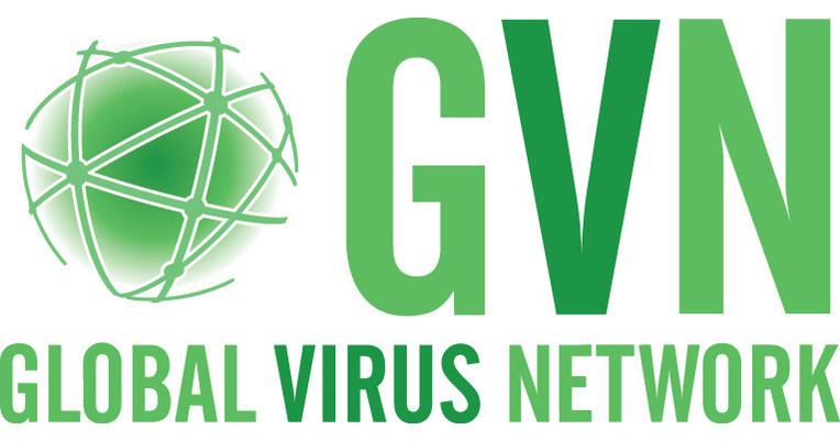 Global Virus Network